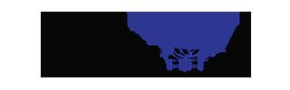 Classified HK logo