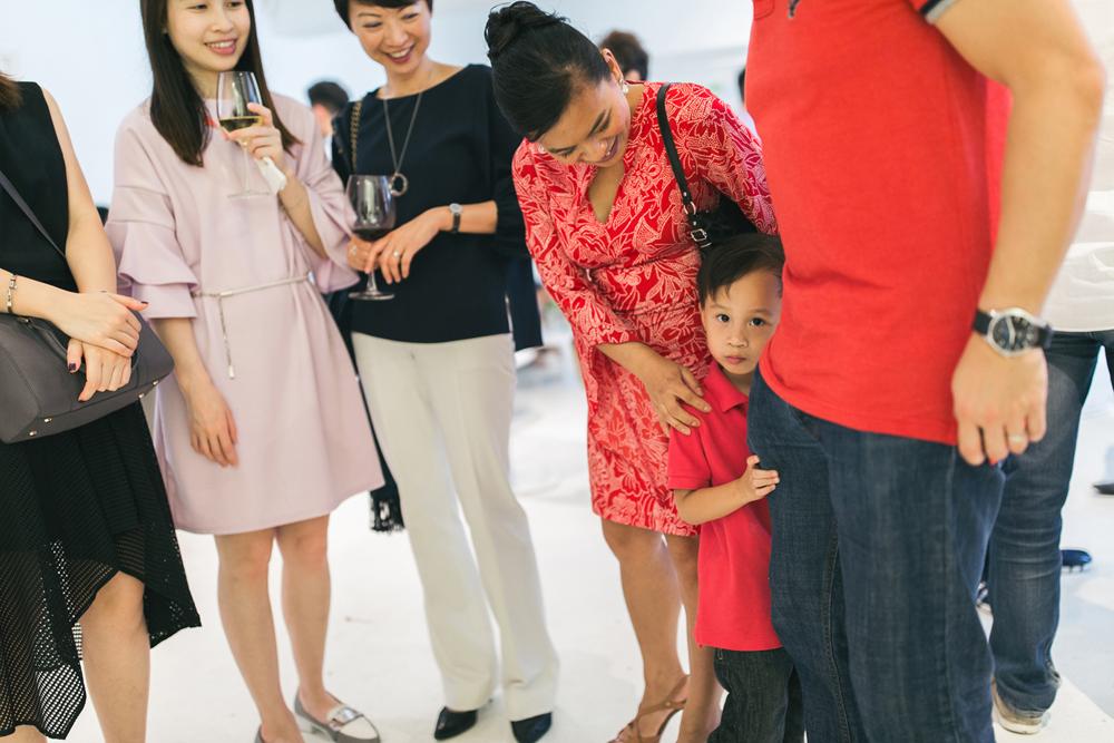 Snapshot photos | Hong Kong wedding photographer