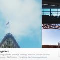 Instagram of @tracywongphoto